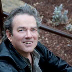 Jimmy Webb – Still on the Line