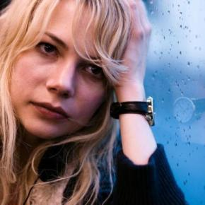 Michelle Williams – Emotionally Exposed Actress Awarded a Blue Valentine and Various Nominations