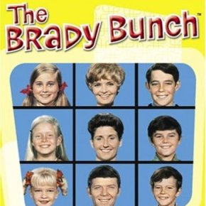 The Brady Bunch – The Complete First Season (A PopEntertainment.com TV on DVDReview)