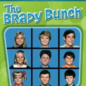 The Brady Bunch – The Complete Third Season (A PopEntertainment.com TV on DVD Review)
