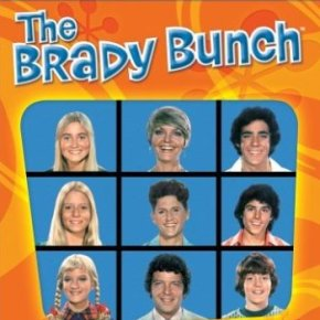 The Brady Bunch – The Complete Final Season (A PopEntertainment.com TV on DVD Review)