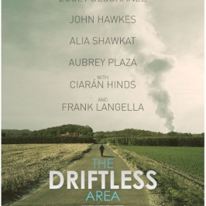The Driftless Area (A PopEntertainment.com MovieReview)
