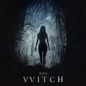 The Witch (A PopEntertainment.com MovieReview)