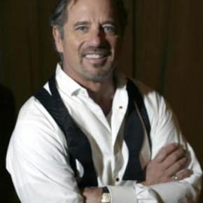 Tom Wopat – State of Bliss