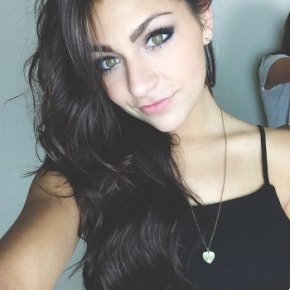 Andrea Russett – Revolutionizing the Industry With the First Snapchat MovieSickhouse