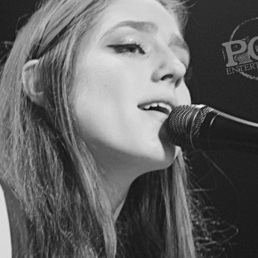 Birdy & Bahari – Theater of the Living Arts – Philadelphia, PA – June 10, 2016 (A PopEntertainment.com ConcertReview)