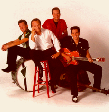 bobby_vee_and_the_vees_350