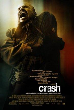 Crash (A PopEntertainment.com MovieReview)