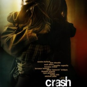 Crash (A PopEntertainment.com Movie Review)