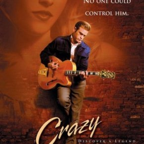 Crazy – The Hank Garland Story (A PopEntertainment.com MovieReview)