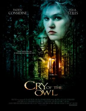 The Cry of the Owl (A PopEntertainment.com Movie Review)