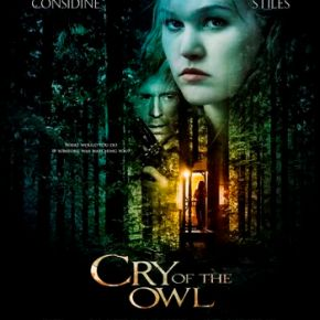 The Cry of the Owl (A PopEntertainment.com MovieReview)