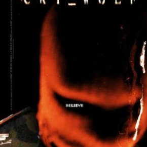 Cry_Wolf (A PopEntertainment.com Movie Review)