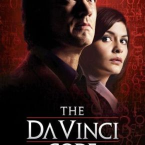 The DaVinci Code (A PopEntertainment.com Movie Review)