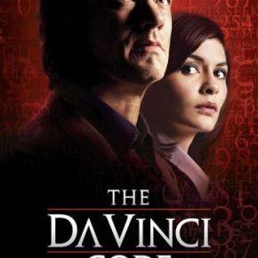 The DaVinci Code (A PopEntertainment.com MovieReview)
