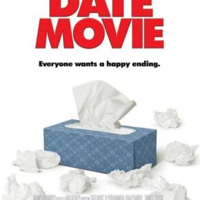Date Movie (A PopEntertainment.com Movie Review)