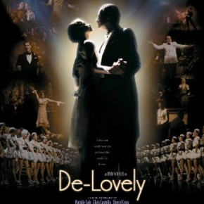 De-Lovely (A PopEntertainment.com MovieReview)