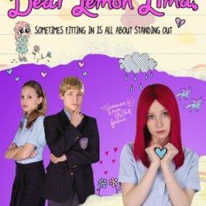 Dear Lemon Lima (A PopEntertainment.com MovieReview)
