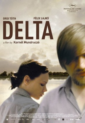 Delta (A PopEntertainment.com Movie Review)