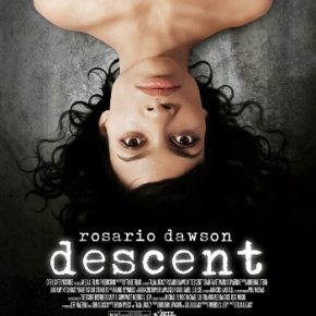 Descent (A PopEntertainment.com MovieReview)