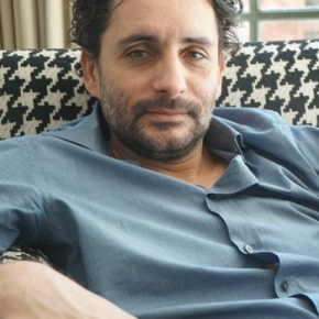 Jaume Collet-Serra – A Director Takes a Dip in The Shallows