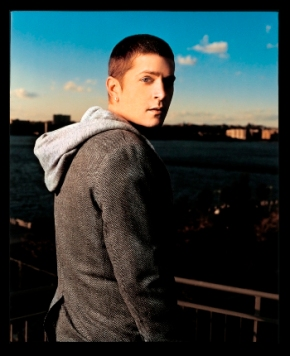 Rob Thomas – This is How a Solo AlbumBreaks