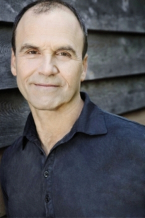Scott Turow – Return to Innocent