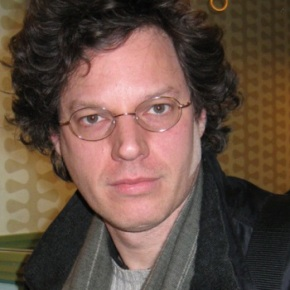 Director John Walter – Talkin' About a Theater of War and MerylStreep