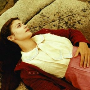 Audrey Tautou Survives War and Love and Becomes an InternationalStar