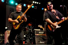 The Smithereens – Meet the Smithereens… Again!