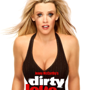 Dirty Love (A PopEntertainment.com Movie Review)