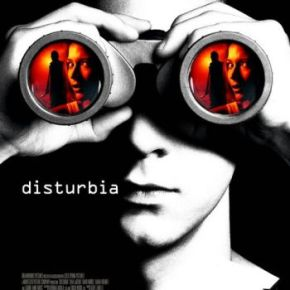 Disturbia (A PopEntertainment.com Movie Review)