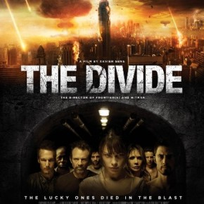 The Divide (A PopEntertainment.com MovieReview)