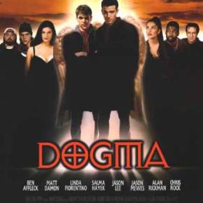 Dogma (A PopEntertainment.com Movie Review)