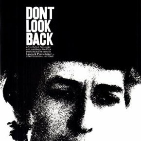 Don't Look Back (A PopEntertainment.com MovieReview)