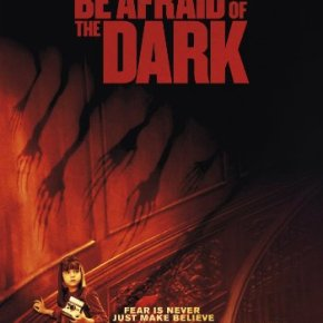 Don't Be Afraid of the Dark (A PopEntertainment.com MovieReview)