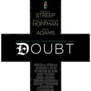 Doubt (A PopEntertainment.com Movie Review)