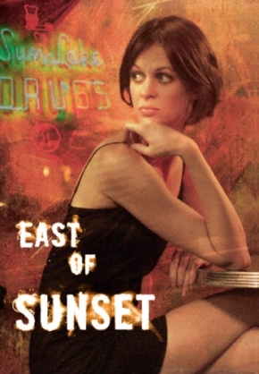 East of Sunset (A PopEntertainment.com MovieReview)