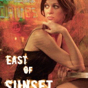 East of Sunset (A PopEntertainment.com Movie Review)