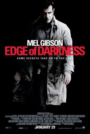 Edge of Darkness (A PopEntertainment.com Movie Review)