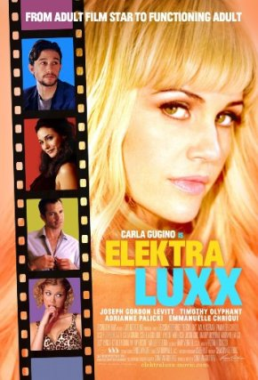 Elektra Luxx (A PopEntertainment.com Movie Review)