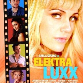 Elektra Luxx (A PopEntertainment.com MovieReview)