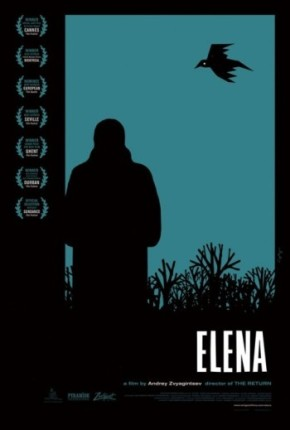 Elena (A PopEntertainment.com Movie Review)