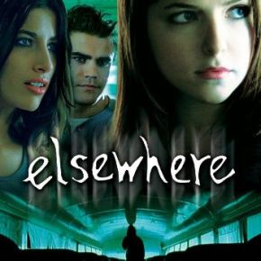 Elsewhere (A PopEntertainment.com Movie Review)