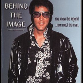 Elvis: Behind the Image – Volumes 1 & 2 (A PopEntertainment.com Music VideoReview)