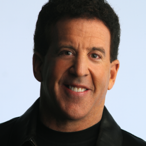 Jake Steinfeld – Business by Jake