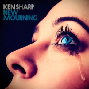 Ken Sharp – New Mourning (A PopEntertainment.com Music Review)