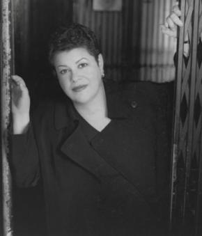 Phoebe Snow – Make Things All Right
