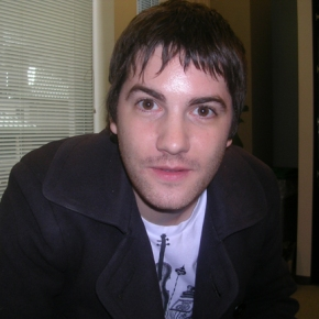 Jim Sturgess Bets on 21 to Transform His ActingCareer
