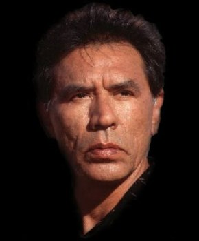 Wes Studi – Native American Actor A Valued Player in Avatar and The Only GoodIndian